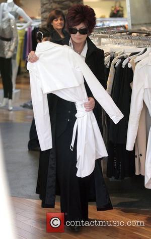 Aimee Osbourne Defends Tv Show Snub