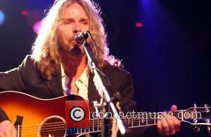Styx Rocker Turns Santa For Homeless Kids