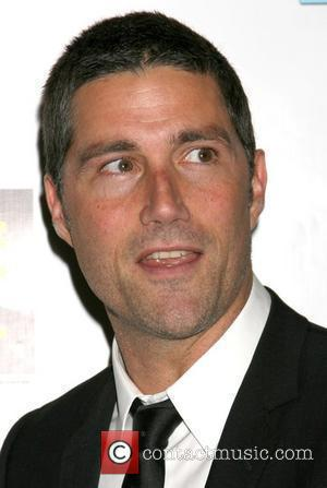 matthew fox tattoo. Matthew Fox.