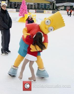 bart simpson pictures photo gallery contactmusiccom