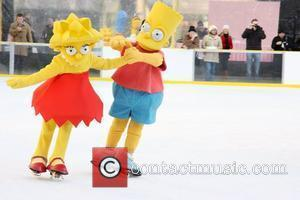 lisa simpson pictures photo gallery contactmusiccom