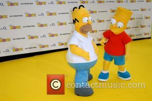 Homer And The Fonz Make Tv Land's Catchphrase Hit List
