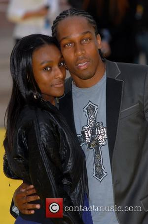 Lemar And Legend Lead Mobo Nominations