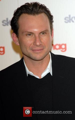 slater christian personals Dating jobs buysell horoscopes cartoons crosswords buysell find a job at least we hope that's not why christian slater's looking all muscular and fit-as.