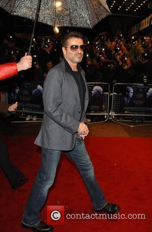 George Michael, Odeon West End