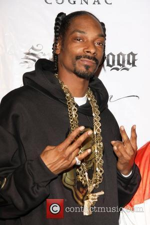 Snoop Dogg Parental Advice To Beyonce And Jay-z