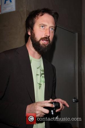 Tom Green MySpace celebrates the release of Snoop Dogg's 'Ego Trippin' at Opera/Crimson - Arrivals Hollywood, California - 19.03.08