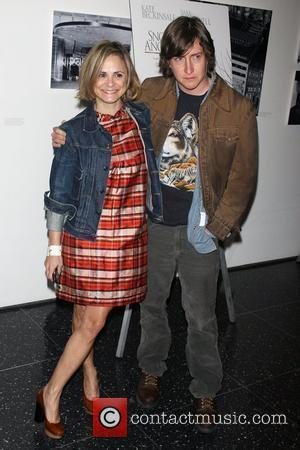 Amy Sedaris, Director and David Gordon Green