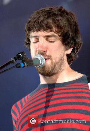 Santa Barbara Bowl, Snow Patrol