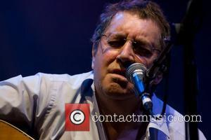 Bert Jansch Legendary Folk Musician Dies Aged 67