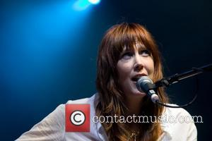 Beth Orton Scared To Sleep