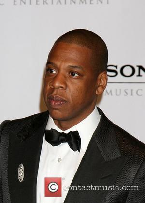 Jay-z Retirement Plans An 'Embarrassment'