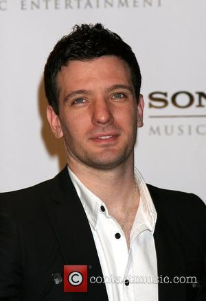Jc Chasez, Bmg, Grammy Awards and Grammy