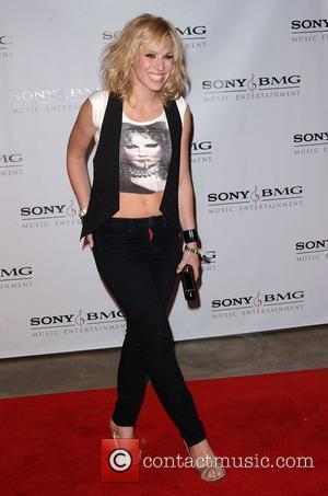Natasha Bedingfield, Bmg, Grammy Awards and Grammy