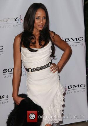 Dania Ramirez, Bmg, Grammy Awards and Grammy