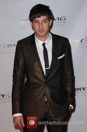 Grammy Awards, Mark Ronson