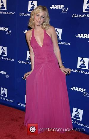Grammy Awards, Natasha Bedingfield