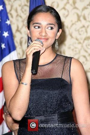 Meena Nair