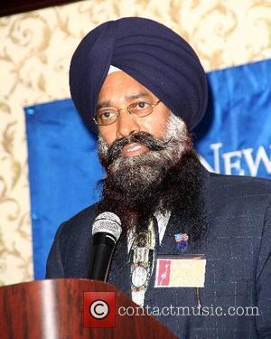 Raghbir Singh Subhanpur