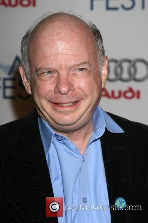 Wallace Shawn 'Southland Tales' premiere as part of the AFI Film Festival at ArcLight Theaters Los Angeles, California - 02.11.07