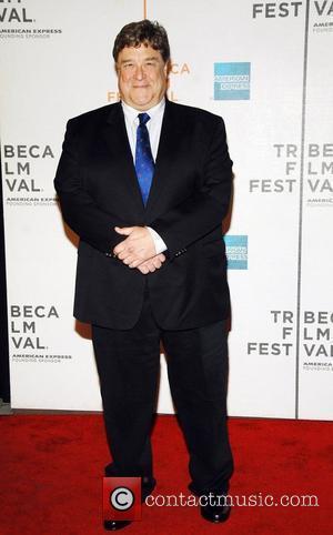 Tribeca Film Festival, John Goodman