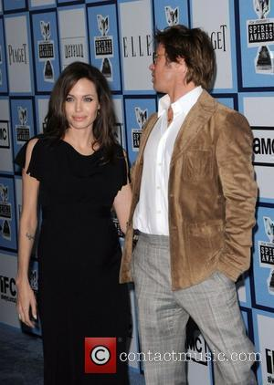 Jolie's Funeral Director Dreams