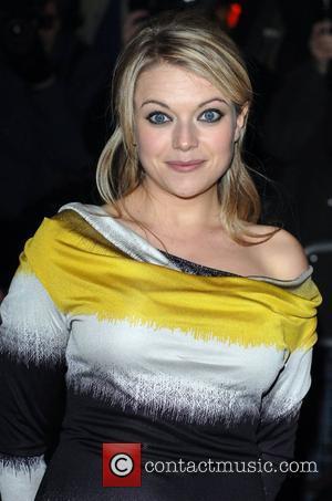 Antonia Bernath nude (45 images) Young, iCloud, cleavage