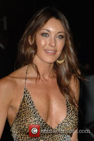 Tamara Mellon at 'Stardust' - UK film premiere held at Odeon Leicester Square London, England - 03.10.2007
