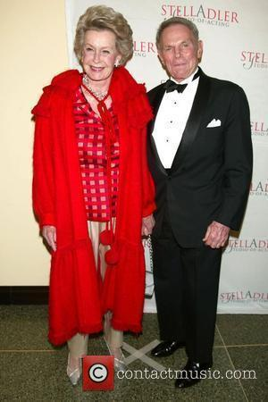 Man Charged With Murder Of Dina Merrill's Great Niece