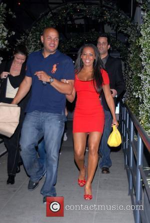 Mel B Finds Dance Show 'Scary'