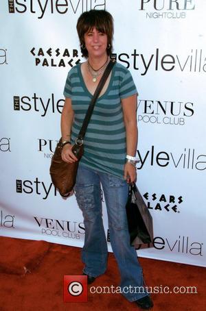Dianne Warren and Las Vegas