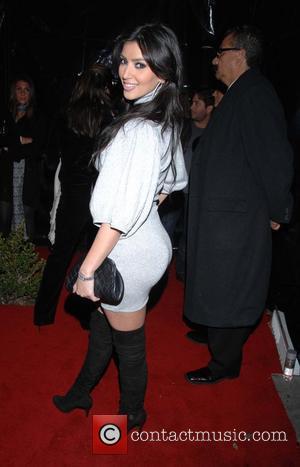 Kardashians' Under-age Photo Scandal