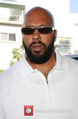 Suge Knight Under Investigation