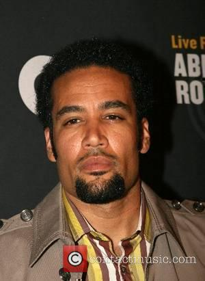 Ben Harper 'Live From Abbey Road' launch party hosted by the Sundance Channel and GQ magazine at the Daryl Roth...