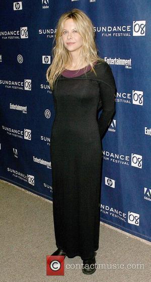 Sundance Film Festival, Meg Ryan