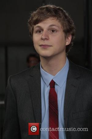 Michael Cera Premiere of 'superbad', held at the Mann Chinese Theater Hollywood, California - 13.08.07