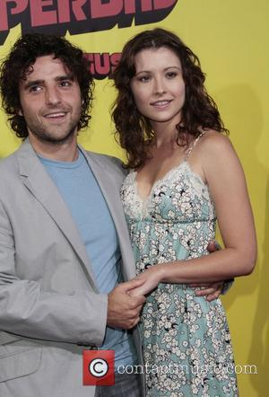 David Krumholtz Premiere of 'superbad', held at the Mann Chinese Theater Hollywood, California - 13.08.07