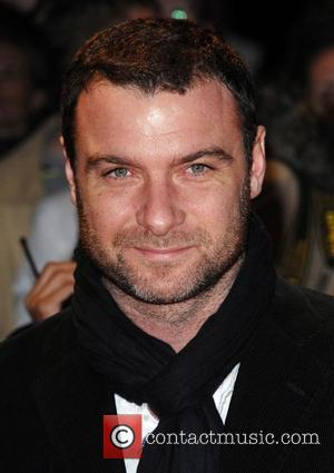 Hollywood Actor Schreiber To Star In Csi