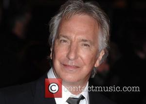 Wine Merchant Sues Rickman Movie Bosses