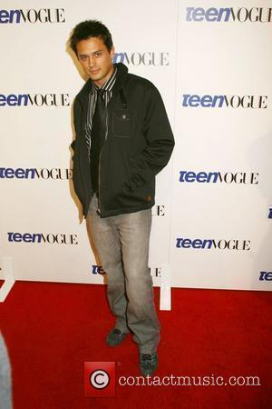 Stephen Colletti Teen Vogue Young Hollywood Party held at Vibiana - arrivals Los Angeles, California - 20.09.07