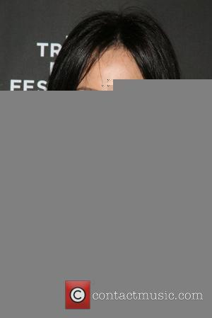 Ashley Lisa Maria Falcone 7th Annual Tribeca Film Festival - premiere of 'Tennessee' - afterparty Held at the Cadillac Lounge...