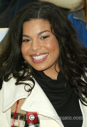 Jordin Sparks The 2007 Macy's Thanksgiving Day parade New York City, USA - 22.11.07