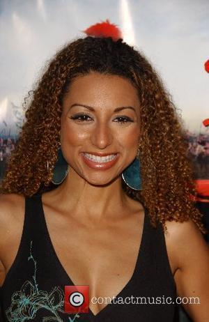 Sabrina Sloan