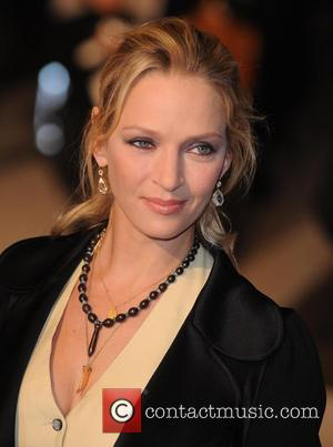 Uma Thurman Stalker Convicted By New York Jury