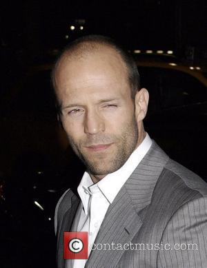 Statham's Debt To Ritchie