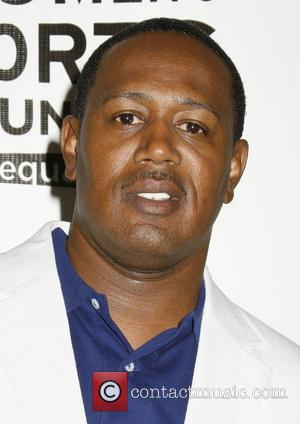 Master P Replaces Son Lil' Romeo In Dancing Contest