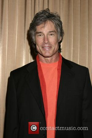 Ronn Moss The Bold and the Beautiful Fan Luncheon held at the Universal Sheraton Hotel Los Angeles, California - 25.08.07