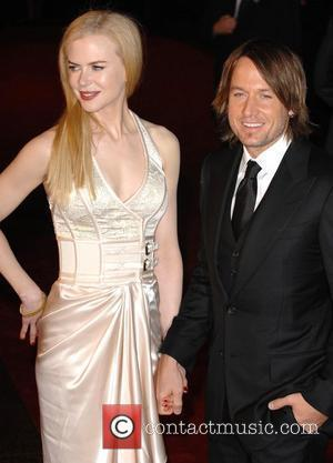Kidman And Crowe Named Most Overpaid Stars