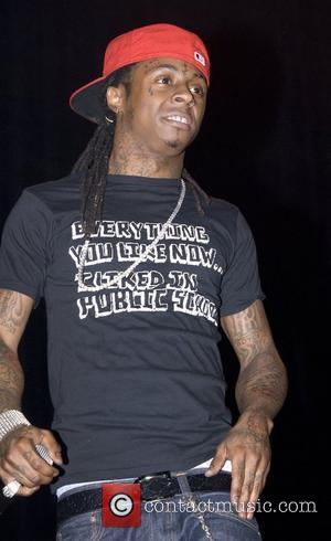 Lollipop Keeps Lil Wayne On Top In America