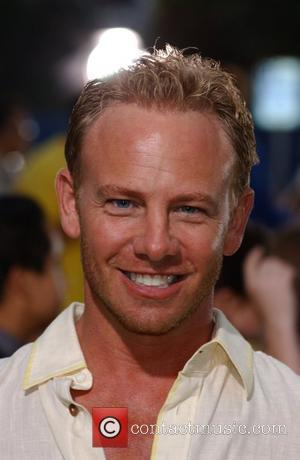 Perfect Score Doesn't Keep Ziering In Tv Dance-off